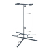 Music and Guitar stands