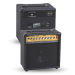 8Inch - Guitar  Amplifier / speaker cabinet