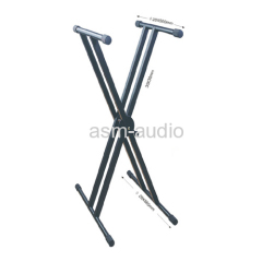 JS-035-Keyboard stands