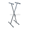 JS-036-Keyboard stands