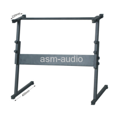 JS-037-Keyboard stands