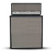 Guitar Amplifier Half Stack Head speaker Cabinet
