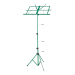 YP-042-Sheet Music stand