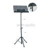 YP-043-Sheet Music stands