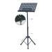 YP-044-Sheet Music stand