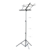YP-045-Sheet Music stand