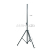 SP-053-Speaker stands