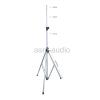 SP-051-Speaker stands