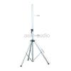 SP-056-Speaker stands