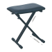 YD-065-Stool and Benches