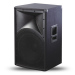 1X15 Inch PA SYSTEM BOX