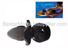 CE Sea Scooter