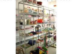 Cixi Forever Plastic Products Factory