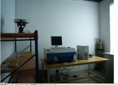 Ningbo 3-D Industries Co., Ltd.