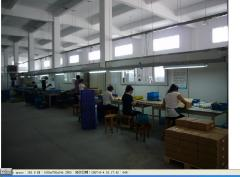 Ningbo 3-D Industries Co., Ltd.