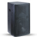 12/15 Inch - HiFi Subwoofer cabinet
