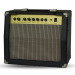 6.5 Inch - 20Watts Guitar amplifier