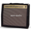 12 Inch - 65Watts Guitar Amplifier cabinets box