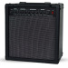 10 Inch - 35Watts Guitar Amplifier