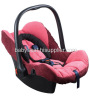 Baby Care Seat