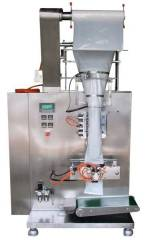 Grain & Powder Packing Machine