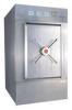 Manual Door Pulsant Vacuum Sterilizer