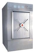 1000L Double door vacuum sterilzer