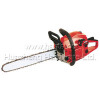 power chain saws
