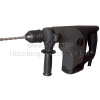power rotary hammer