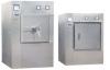 Pulsation Vacuum Sterilizing Cabinets (Mechanical Door & Hand-operated Door)