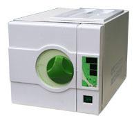 Pre-vacuum Sterilizer