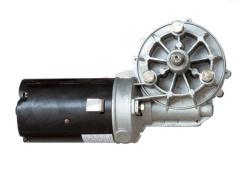 150W Wiper Motor