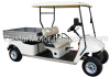 Electric Utility Vehicle CE