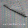 Jacquard Auto Fabric For Car Seat Cover