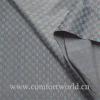 Auto Seat Cover Fabric