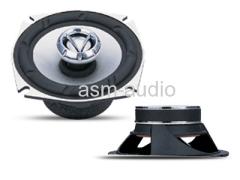 car stereo speakers audio