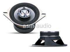 Car Speakers Music