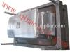 Crate Mould/plastic crate mould/box mould