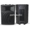 "8""/10""/12""/15"" - Empty Plastic Speaker boxes / Cabinet"