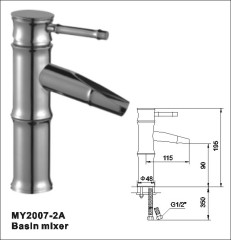 water faucets tap
