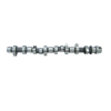 CARBON STEEL CAMSHAFT