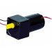 Gear Motor widely used in machine tools