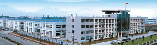 Demark Blow Molding Machines & PET Preform Mould Co., Ltd.