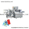 Wet Tissue Produce Machine