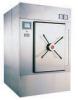 Manual Door EO Mixture Gas Sterilizer