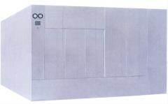 Water Bathing Type Cabinet