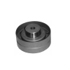 CAR TENSIONER BEARING