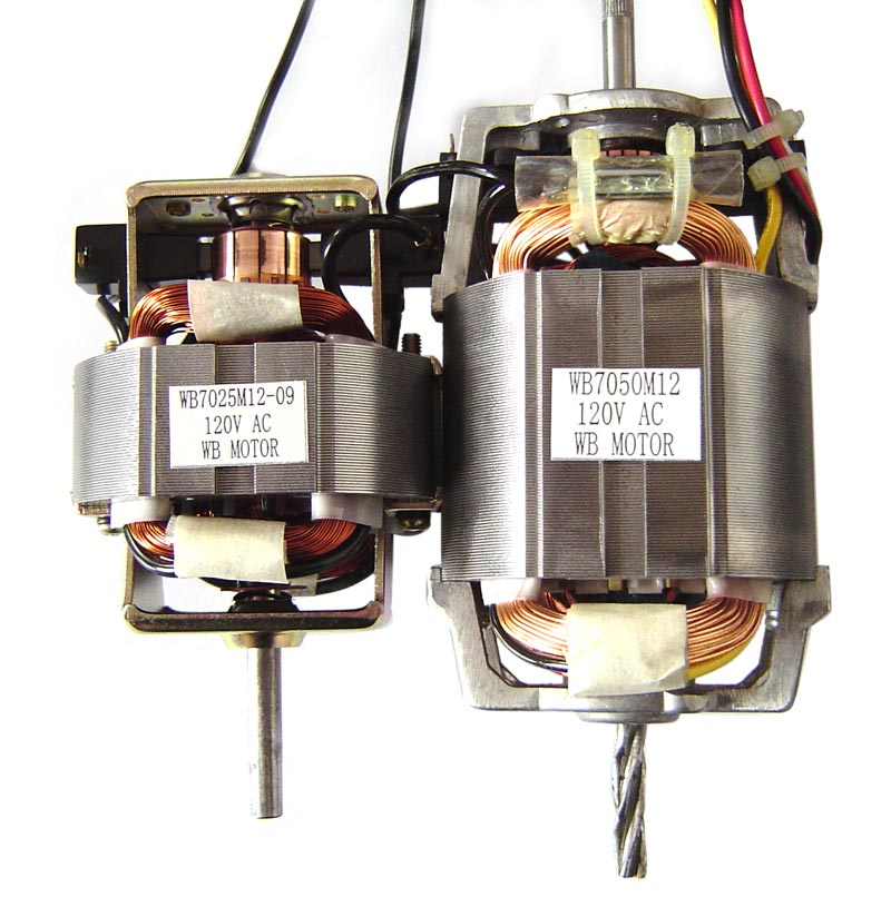 Wb70 Series Ac Motor Products China Products Exhibition