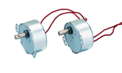 60KTYZ Synchronous Motor