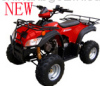 Mini Quad 110cc Atv,